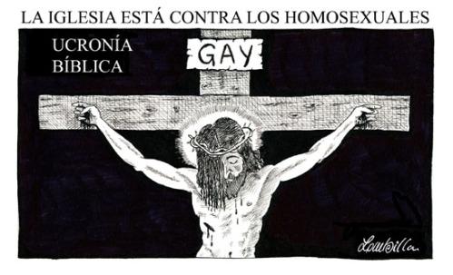 xto_gay