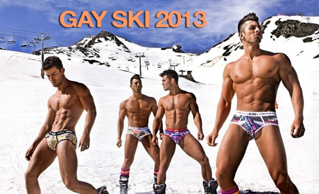gay-ski-events-this-winter-in-the-world