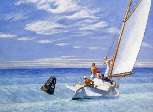 ground-swell-by-Edward-Hopper (1)
