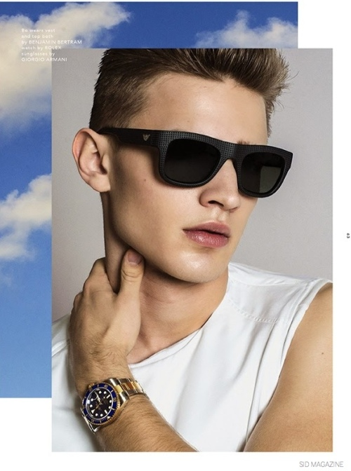 Modern-Eyewear-001