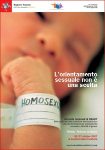 20071025203411Toscana manifesto omofobia