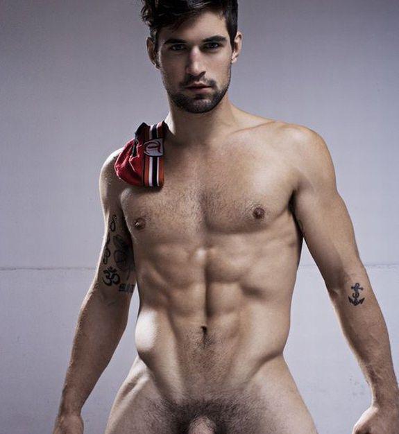 benjamin-godfre-sexy-naked-burbujas-de-deseo-002_o
