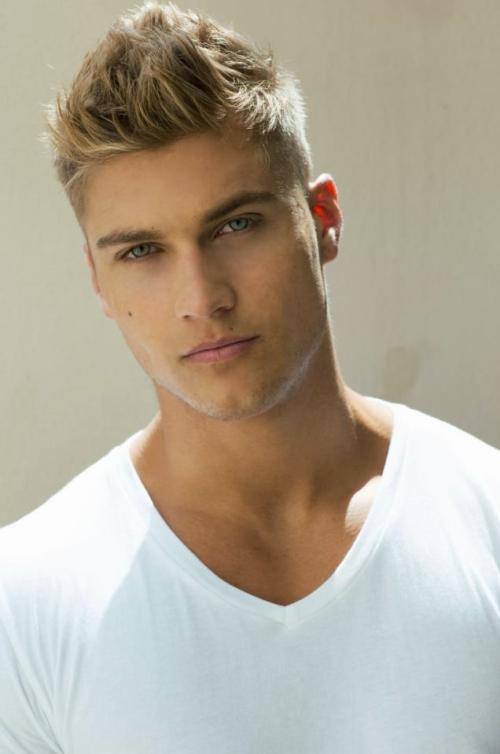 Blonde_Guys_1101_o