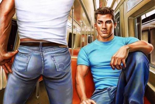 Guys_In_The_Metro_o