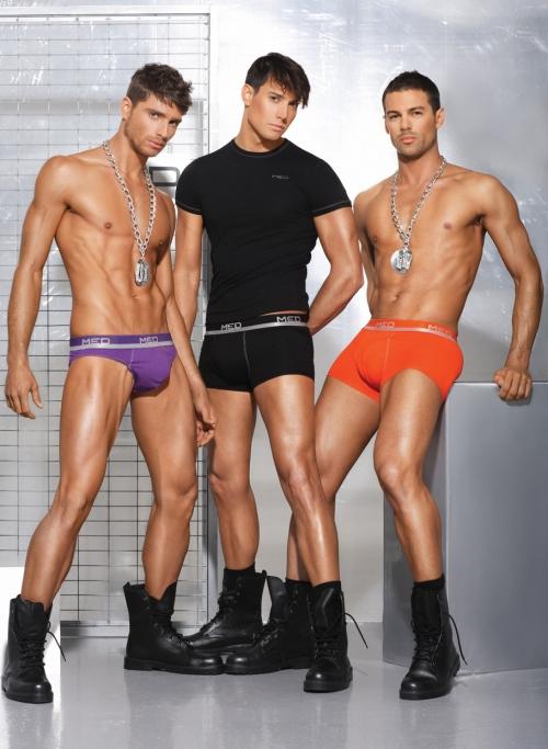 Underwear&boots_o
