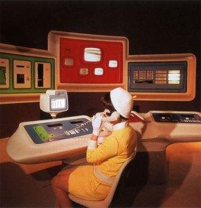 retro-future-computing