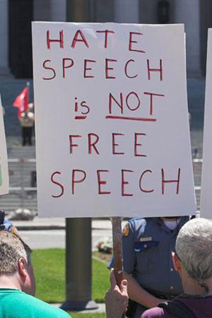 free-speech2