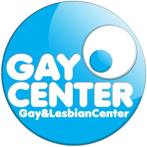 gay center