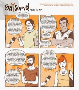 fumetti gay 29