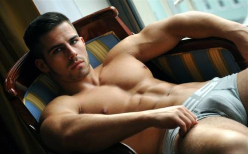 Roman-Dawidoff-Eyes_o