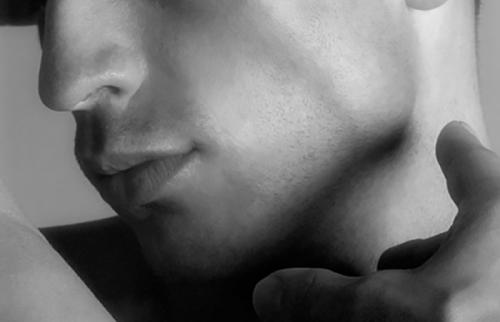 Detail1-2011-11-25-à-00.42.59