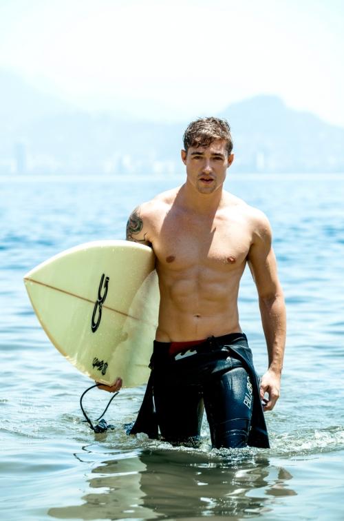 Surfers-6