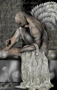the_last_angel