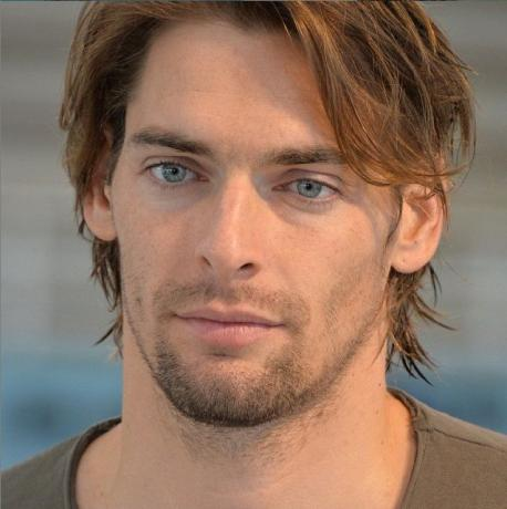 camille lacourt_swimming_france_2