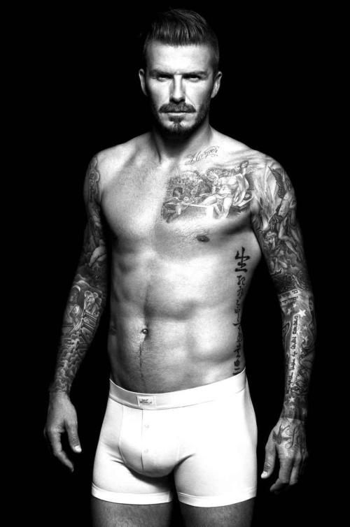 o_Spornosexual_Beckham-5