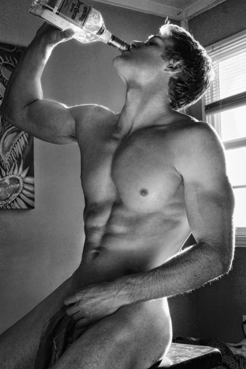 ALLEN-HOMOTOGRAPHY-RAY-04