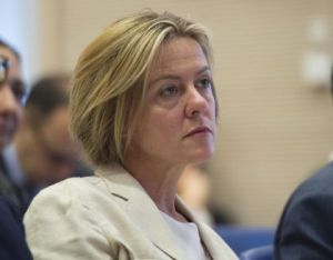 lorenzin-cannabis-avrà-160726155504_medium